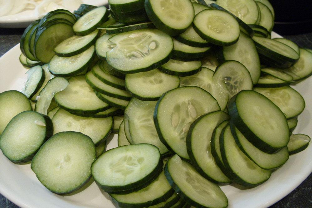 Nepnieuws tijdens de komkommertijd